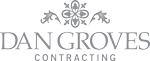 Dan Groves Contracting