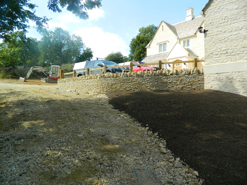 Drystone-Cotswold-Wall-Cheltenham-Dan-Groves Contracting03