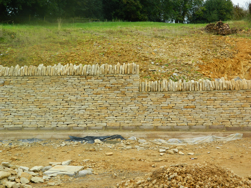 Drystone-Cotswold-Wall-Cheltenham-Dan-Groves Contracting05